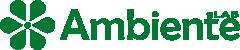 Ambiente Lab Logo